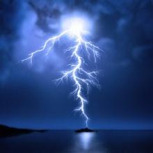 Sueño eléctrico