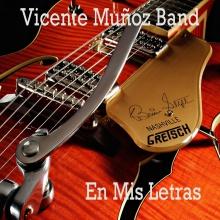 Media Hora de Amor Ingrato - Felipe/Mikeldi