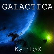 Galactica (Base)