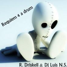 Requiem 4 a Drum
