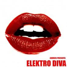 Elektro Diva