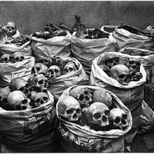 Bhopal 1984