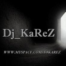 Dj_KaReZ - Olvido de toda maldad