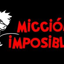 Micción Imposible - Miedo