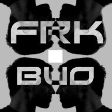 Ciclo-FRK