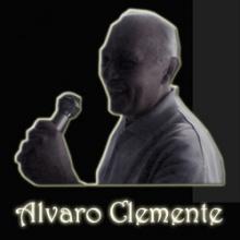 Say  you, Say Me.......alvaro clemente