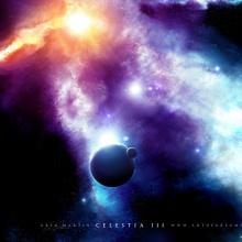 El increíble universo onírico de Babia