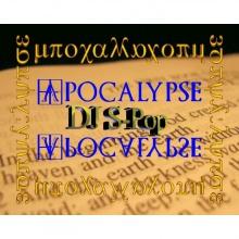 Apocalypse (single version)