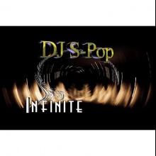 The majestic (Remix)