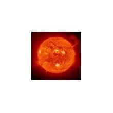 Solar sound