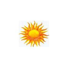 Sale el sol