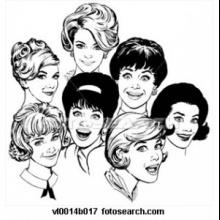 Tratando con mujeres.www.myspace.com/yonfadrique