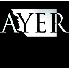 AYER (terror soundtrack)