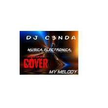 My Melody_Dj Cenda - Huguete Rmx