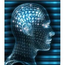 Tecnologic (remix by Manuel de la Torre)