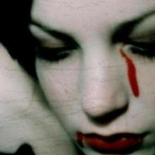Las lágrimas se resisten fácilmente