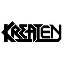 KREATEN -12- El arte no existe.mp3