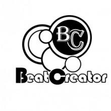 Stay (Beatcreator Remix)