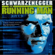 DJ Kike Mix - The running man