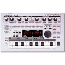 ELECTROVOX V2  2001 compo