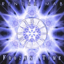 Frozen Time –  Render Mab