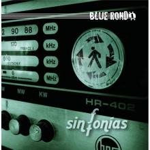 SinF/Tonías (Suite 20 mints)