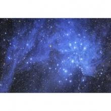 Un Cielo de Estrellas