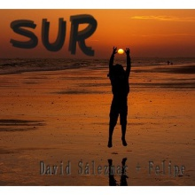 Sur (con David Sálezmar)