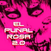 EL PUÑAL ROSA 2.0