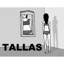 TALLAS