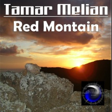 Red Montain - Dj Vinilo
