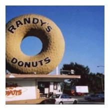 • Ñam! (donuts track) - Techno poco hecho.