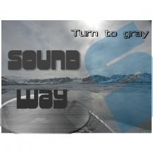 Turn to Gray