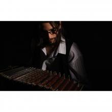 Gallo Ciego - Guitarra y Bandoneón