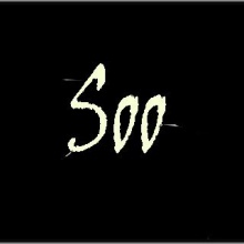Soo - Entrevista con Al