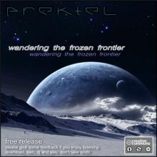 prektel - wandering the frozen frontier