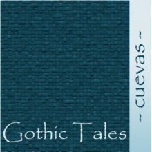 Gothic Tales - Awakening Entities