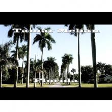 Florida - Dj Vinilo