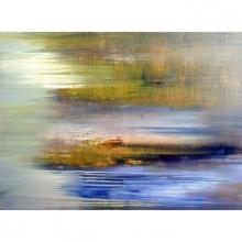 Wetland (John Morin-Skelter-Alex Roca)