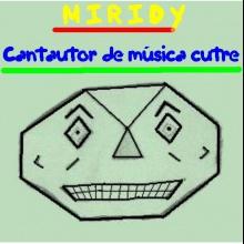 01- Musica cutre (short).mp3