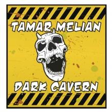 Dark Cavern