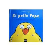 Polo Pepe non