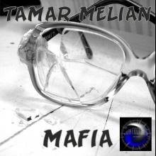 Mafia - Dj Vinilo