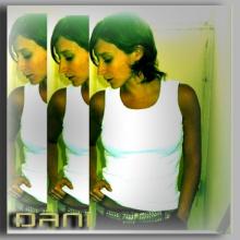 Electrofun -Daniela Osorio