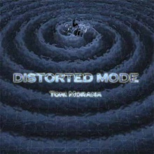 Distorted Mode