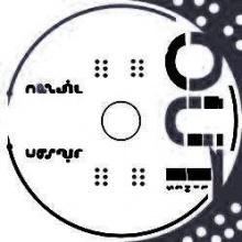 Transmissions de NEZVIL (remezcla de delta9THC)