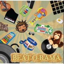 Welcome to Beat-o-rama