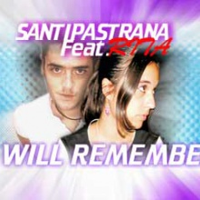 I will remember (Original Extended mix)