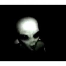 9. UFO REPORT