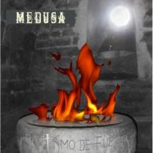 El Forajido (MEDUSA)